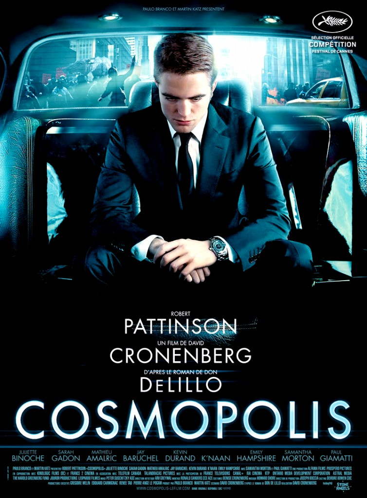 cosmopolis_affiche_fr